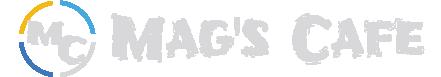white-logo-01